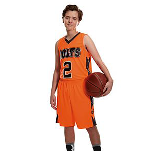 Basketball Jerseys Deals and Specials